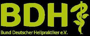 bdh-logo